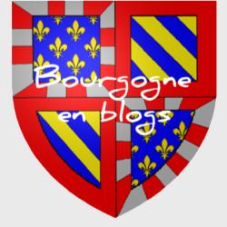 Nos projets : La Bourgogne en blogs
