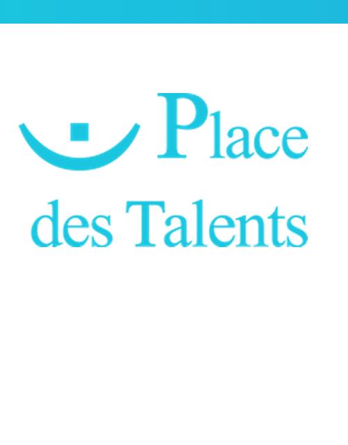 premier site de recrutement sans cv  place des talents se lance sur dijon